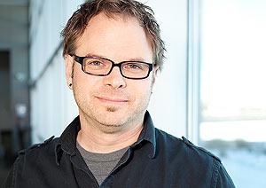Tim Schwindt