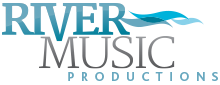 River Music Productions